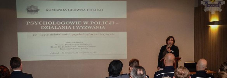 Warmińsko Mazurski Zarząd Wojewódzki Nszz Policjantów W Olsztynie